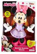 Fisher Price - Minnie Mouse - Sassy Sparkle Minnie (Disney)