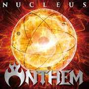 Nucleus , Anthem
