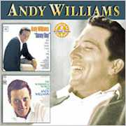 Danny Boy /  The Wonderful World Of Andy Williams