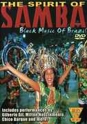 The Spirit of Samba , Chico Buarque