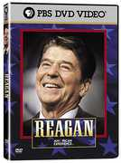 Reagan , James Baker III
