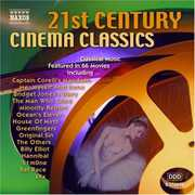 21st Century Cinema Classics /  Various