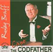 Cape Codfather