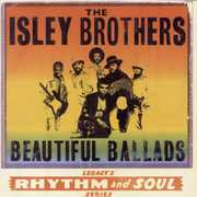 Beautiful Ballads , The Isley Brothers