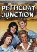 Petticoat Junction: Ultimate Collection , Lori Saunders