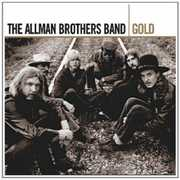 Gold , The Allman Brothers Band
