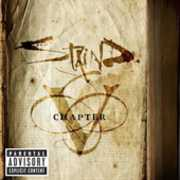 Chapter V [Explicit Content]
