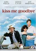 Kiss Me Goodbye , Sally Field
