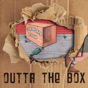 Outta the Box