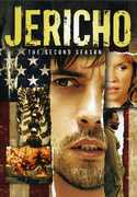 Jericho: The Second Season , Pamela Reed