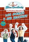 Los Dobles y Sus Vecinos Program 6 , Slim Goodbody