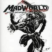 Mad World (Original Game Soundtrack)