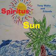 Spiritus Sun