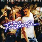 Footloose: Music From The Motion Picture