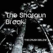 Crush Below