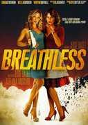 Breathless , Gina Gershon