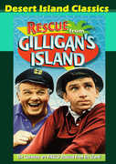 Rescue From Gilligan's Island , Alan Hale, Jr.