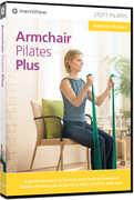 Stott Pilates: Armchair Pilates Plus , Moira Merrithew