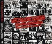 Singles Collection: The London Years , The Rolling Stones