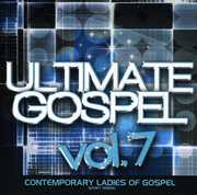 Vol. 7-Ultimate Gospel