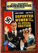 Deported Women of the SS , Marc Loud