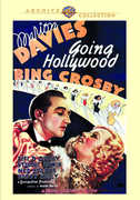 Going Hollywood , Marion Davies