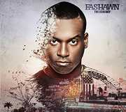 Ecology , Fashawn