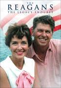 The Reagans , Ronald Reagan