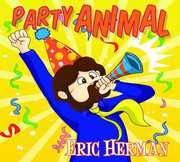 Party Animal , Eric Herman