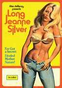 Long Jeanne Silver , Paul Thomas