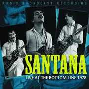 Live at the Bottom Line 1978