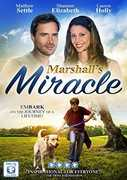 Marshall's Miracle , Shannon Elizabeth