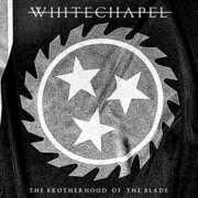 Brotherhood of the Blade , Whitechapel
