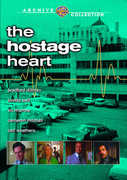 The Hostage Heart , George DiCenzo