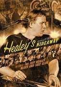 Healey's Hideaway , Jeff Healey