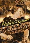 Healey's Hideaway , Jeff Healey