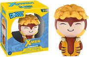 FUNKO DORBZ: X-Men - Sabretooth