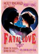 Fatal Love , Lee Grant