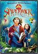 The Spiderwick Chronicles , Freddie Highmore