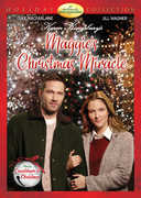 Maggie's Christmas Miracle , Jill Wagner