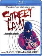 Street Law , Gian Carlo Prete