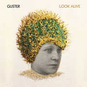 Look Alive , Guster