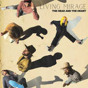 Living Mirage , Head and the Heart