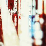Colours. Reflect. Time. Loss , Maps