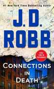 Connections in Death (An Eve Dallas Novel)