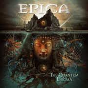 Quantum Enigma , Epica