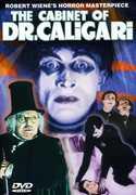 The Cabinet of Dr. Caligari , Hans Heinrich Von Twardowski