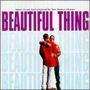 Beautiful Thing (Original Soundtrack)