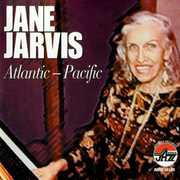 Atlantic-Pacific