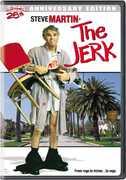 The Jerk , Steve Martin
